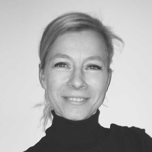 Sonja-ter-Bruggen